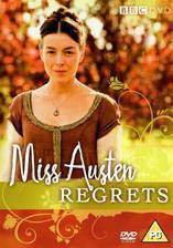 Movie Miss Austen Regrets