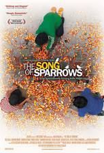 Movie The Song of Sparrows