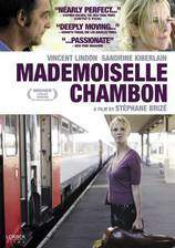 Movie Mademoiselle Chambon