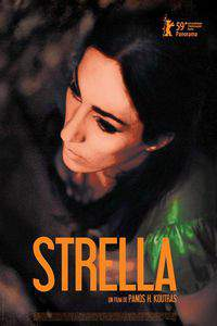 A Woman's Way (Strella)