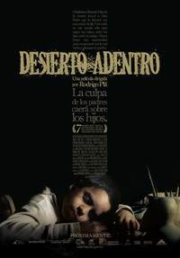 Desierto adentro (The Desert Within)