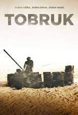 Movie Tobruk