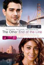 Movie The Other End of the Line