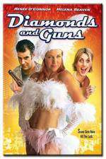 Movie Diamonds and Guns