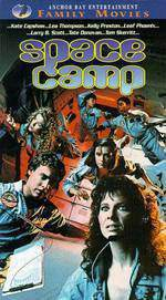 Movie SpaceCamp