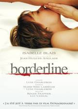 Movie Borderline