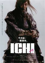 Movie Ichi