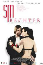 Movie SM-rechter