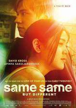 Movie Same Same But Different