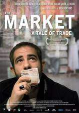 Movie The Market: A Tale of Trade