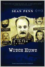 Movie Witch Hunt