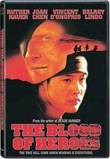 Movie The Blood of Heroes
