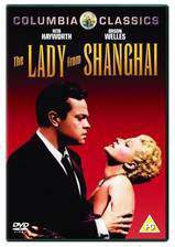 Movie The Lady from Shanghai