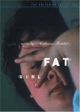 Movie Fat Girl