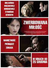Movie Zwerbowana milosc