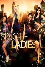 Movie Single Ladies
