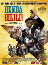 Movie Benda Bilili!