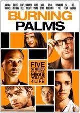 Movie Burning Palms