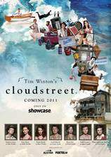 Movie Cloudstreet