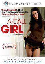 Movie Slovenian Girl