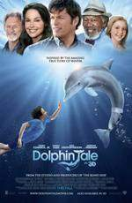 Movie Dolphin Tale