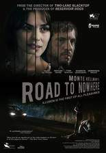 Movie Road to Nowhere
