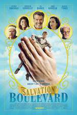 Movie Salvation Boulevard