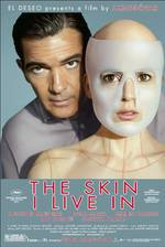 Movie The Skin I Live In