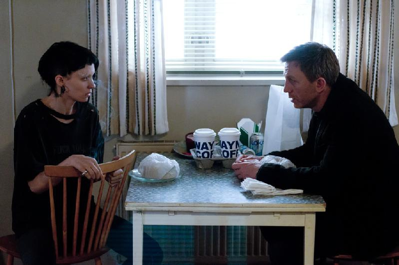Watch the girl with the dragon tattoo online download for The girl with the dragon tattoo movie free online