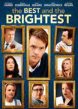 Movie The Best and the Brightest