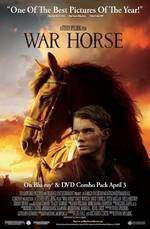 Movie War Horse