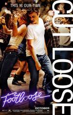 Movie Footloose