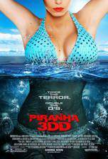 Movie Piranha 3DD