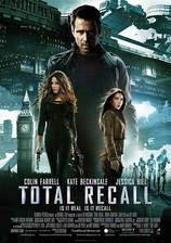 Movie Total Recall