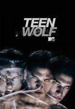 Movie Teen Wolf