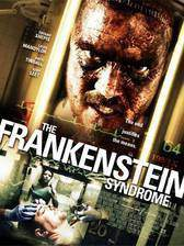 Movie The Frankenstein Syndrome