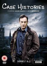 Movie Case Histories