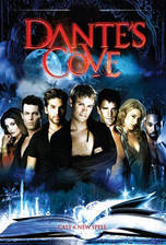Movie Dante's Cove