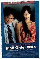 Movie Mail Order Wife