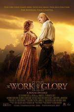 Movie The Work and the Glory III: A House Divided