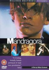 Movie Mandragora