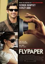 Movie Flypaper