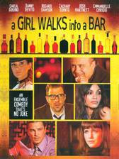 Movie Girl Walks Into a Bar