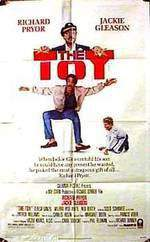Movie The Toy