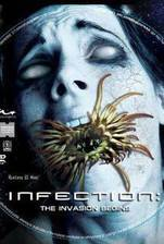 Movie Infection: The Invasion Begins