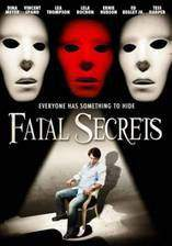 Movie Fatal Secrets
