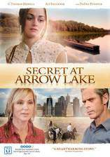 Movie Secret at Arrow Lake