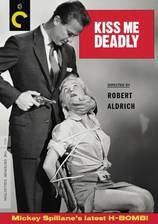 Movie Kiss Me Deadly