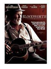 Movie Bloodworth