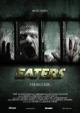 Movie Eaters
